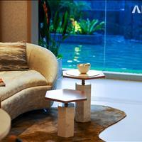 Kẹt tiền bán cắt lổ 2 căn 2 PN Luxury The Sóng, giá 3 tỷ còn thương lượng, tiếp người thiện chí