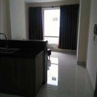Chính chủ cần cho thuê căn hộ cao cấp có hồ bơi, giá 7,5 triệu/tháng
