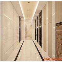 Căn hộ Novaland 3 phòng ngủ 4070 - 96m2, An Phú, Quận 2
