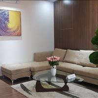 Bán căn hộ quận Đông Anh - Hà Nội giá 1.188 tỷ