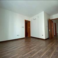 Bán suất ngoại giao căn chung cư Goldmark City, giá 25 triệu/m2