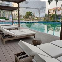 Cho thuê căn hộ Opal Garden, diện tích 70m2, giá 11 triệu/tháng