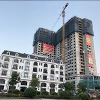 TSG Lotus Sài Đồng chung cư cao cấp Long Biên chỉ từ 24 triệu/m2 tặng vàng 85 triệu