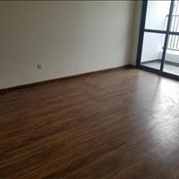 Cho thuê gấp căn hộ Thống Nhất Complex, diện tích 110m2