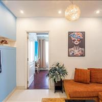 Căn hộ mini Quận 1, full nội thất, giá cả hợp lí