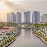 Chính chủ bán căn hộ 3 PN Goldmark City, 110m2 24tr/m2, căn góc 2 logia, hướng Đông Nam thoáng mát