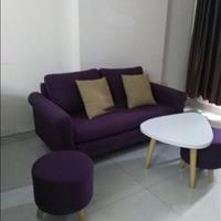 Chủ nhà cho thuê gấp căn hộ Summer Square, 62m2 2 phòng ngủ