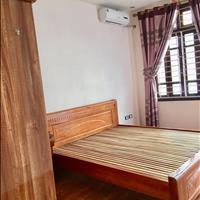 Cho thuê nhà trọ, phòng trọ quận Thanh Xuân - Hà Nội giá 3.3 triệu/tháng