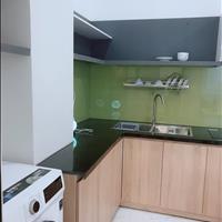 Căn Duplex ngay Lotte quận 7 chỉ 910 triệu tặng full nội thất mới 100%