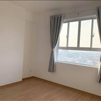 Cho thuê căn hộ Quận 7, 78 m2, giá 13 triệu/tháng, nội thất cơ bản
