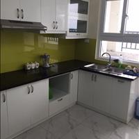 Cho thuê căn hộ ở HH Linh Đàm giá 6 triệu/tháng