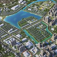 Khai trương thành phố biển hồ - Vinhomes Ocean Park - Tiềm năng sinh lời lớn cho nhà đầu tư