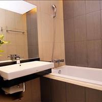Cho thuê căn hộ Ngọc Khánh Plaza đối diện đài Truyền Hình, 2 - 3 phòng ngủ, từ 14 triệu/tháng