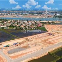 Tại sao các nhà đầu tư nên đầu tư đất nền Quảng Bình ngay bây giờ