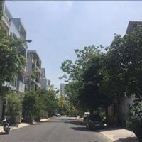 Bán đất dự án KDC Văn Minh đối diện tòa nhà Novaland Sun Avenue Quận 2, trên mặt tiền đường 16m