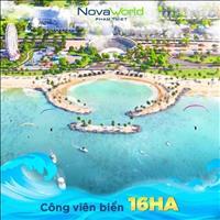 Nhà ven biển, tiện ích đầy đủ, sinh lời cao Phan Thiết, Bình Thuận