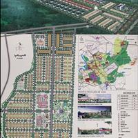 Mở bán 50 nền dự án D2D Long Thành, Đồng Nai, giá 650 triệu/100m2