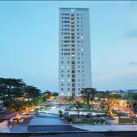 Cho thuê căn hộ 2 phòng ngủ, 2 WC Lotus Garden Quận Tân Phú