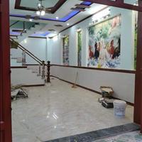 Bán nhà riêng huyện Thuận An - Bình Dương giá 2.1 tỷ