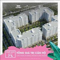 Cần bán căn hộ chung cư 2 phòng ngủ chỉ 849 triệu tại Hạ Long - FLC Tropical City