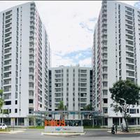Cần tiên bán gấp căn 1PN + 1 Hausneo quận 9 giá rẻ 1 tỷ 650 triệu, nhà mới, máy nước nóng, mát