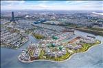 Dự án The New Monaco - Vinhomes Imperia Hải Phòng Hải Phòng - ảnh tổng quan - 10