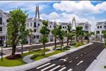 Dự án The New Monaco - Vinhomes Imperia Hải Phòng Hải Phòng - ảnh tổng quan - 5