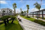 Dự án The New Monaco - Vinhomes Imperia Hải Phòng Hải Phòng - ảnh tổng quan - 8