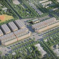 Chính thức mở bán Shophouse - Liền kề Kiến Hưng Luxury - Giá từ 6 tỷ - Chiết khấu tới 3.5%