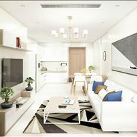Cần bán gấp căn hộ Mỹ Đình Pearl 2 phòng ngủ 2 WC giá 2,3 tỷ