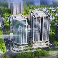 Chính thức ra mắt căn hộ The Legacy - CK tới 530 triệu - Cơ hội bốc thăm trúng phần quà giá trị