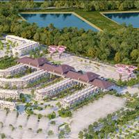 Nhanh tay sở hữu căn hộ Condotel Grand World Phú Quốc - NH hỗ trợ vay 60% - Ân hạn nợ gốc 18 tháng