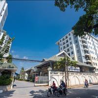 Cho thuê căn hộ chung cư, căn hộ duplex khu vực Thụy Khuê, quận Tây Hồ