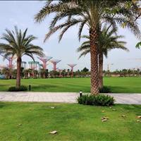 Nơi đáng sống và đầu tư với căn 2 phòng ngủ chỉ 1.95 tỷ, Vinhomes Grand Park với tiện ích hoàn hảo