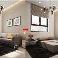 Mở bán 10 suất nội bộ căn hộ Sài Gòn Intela chỉ từ 1,3 tỷ/căn 2 PN - CK 10 chỉ vàng, full nội thất