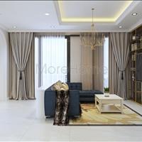 Đi định cư bán gấp căn hộ Kingston Residence 2 phòng ngủ, 83m2 giá tốt, căn thô, liên hệ
