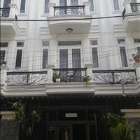 Bán nhà đẹp chính chủ tại P. Thạnh Xuân, Q.12, Tp.HCM