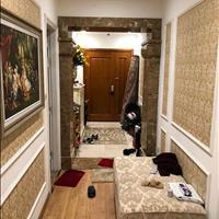 Bán căn hộ Eurowindow Trần Duy Hưng, 115m2 full đồ cao cấp, nhỉnh 4 tỷ