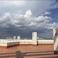 Bán căn hộ chính chủ tại Chung cư An Phú 961 Đường Hậu Giang, P.11, Q.6, Tp.HCM
