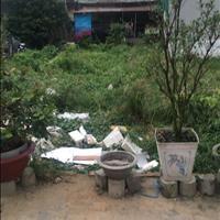 Bán đất chính chủ tại P. An Phú Đông, Q. 12, Tp.HCM