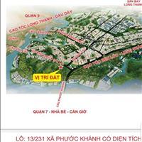 Bán đất nền dự án, Shophose tại khu vực tiến Lộc Garden