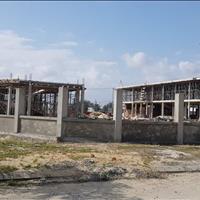 Bán đất nền khu đô thị 7B - Giá chỉ 14,5 triệu/m2