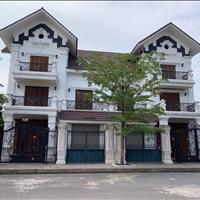 Biệt thự Pháp, gần hồ và sân golf Đồng Mô, có thang máy, đường 21m - Hòa Lạc Premier Residence
