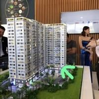 Bán căn hộ chung cư cao cấp Happy One 4.0, Đại Lộ Bình Dương, Thủ Dầu Một