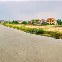 Đất nền gần sân bay Đồng Hới - Quảng Bình - tiềm năng mới cho những ai muốn đầu tư