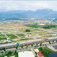 Bán đất quận Liên Chiểu - Đà Nẵng giá 1.8 tỷ quá tiềm năng