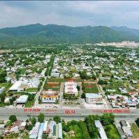 Bán đất thị xã Bà Rịa - Bà Rịa Vũng Tàu giá 1.2 tỷ