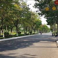 Đất nền Stella Mega City giai đoạn nóng nhất thị trường thành phố Cần Thơ