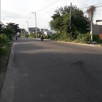 Bán gấp đất mặt tiền Nguyễn Thị Định, Phú Tài, Phan Thiết, 100m2 giá đầu tư