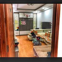 Căn hộ tầng 6 tại Vĩnh Điềm Trung - Nha Trang giá siêu cạnh tranh